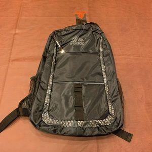 Brand new Reebok backpack